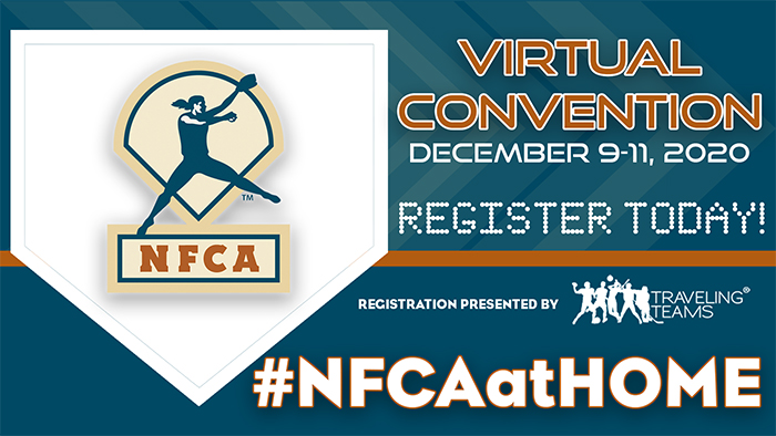NFCA Virtual Convention schedule highlights nine live panels