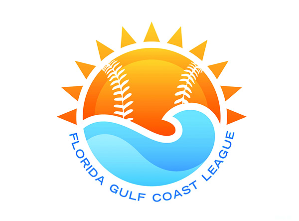 Florida Gulf Coast League, FGCL, summer collegiate softball, summer softball