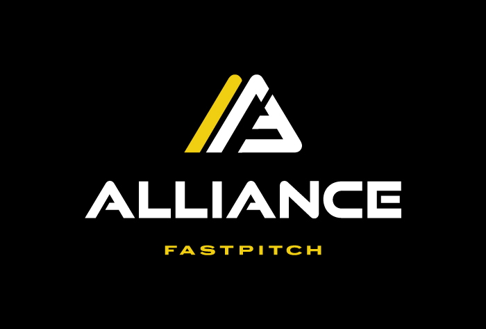 The Alliance Fastpitch, Alliance Fastpitch, the Alliance, nfca, national fastpitch coaches association,