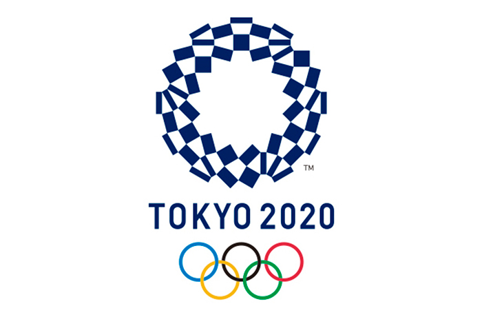 Olympics, Tokyo, 2020, Tokyo 2020, Tokyo 2020 Olympics, Tokyo Olympics new dates, Tokyo Olympics scheduled for 2021