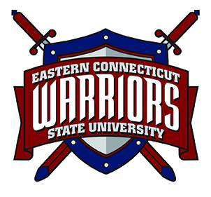 easternconnecticutstate