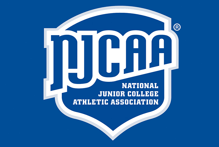 NJCAA releases 2021 preseason softball polls