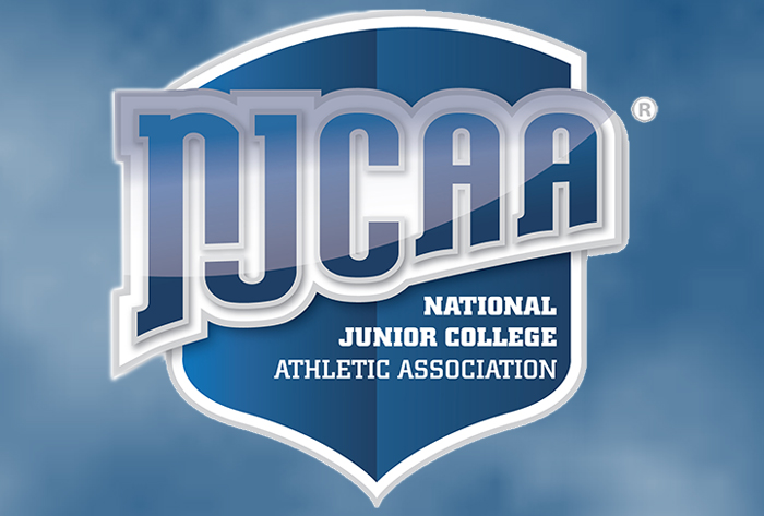 NFCA and NJCAA join forces on joint membership initiative
