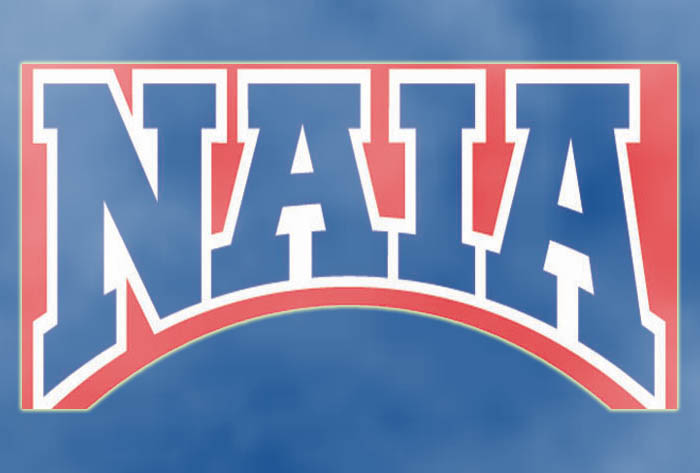 Southern Oregon tops 2021 NAIA Coaches' Top 25 Preseason Poll (2)