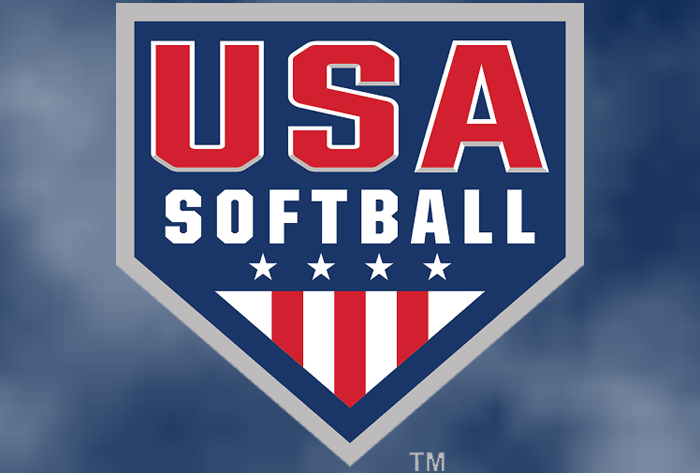 usa softball, stand beside her tour, Stand Beside Her Tour presented by Major League Baseball canceled, Stand Beside Her Tour canceled