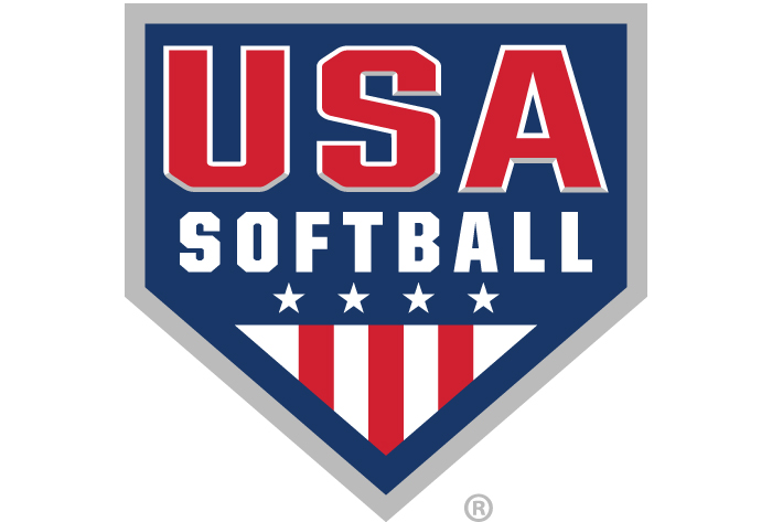 Ten USA Softball Collegiate Player of the Year finalists announced