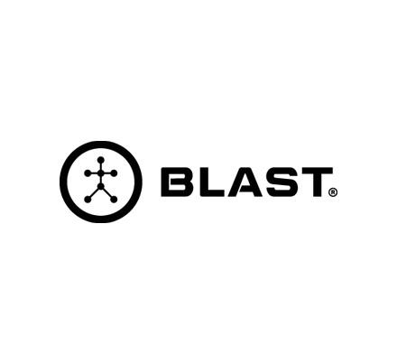 Blast motion, blast, nfca official sponsor, nfca