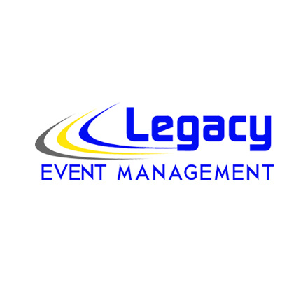 Legacy Event Management, legacy, nfca official sponsor, nfca