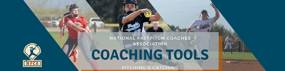 Coaching Tools Pitching