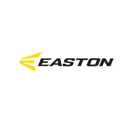 Easton, East Fastpitch, nfca official sponsor, nfca
