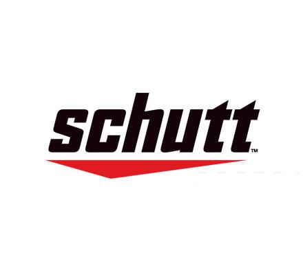 Schutt Sports, Schutt, nfca official sponsor, nfca