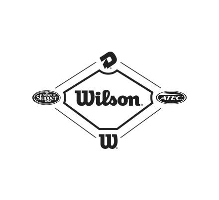 Wilson-right