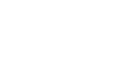 hotels4teams.com, hotels4teams, nfca, nfca official sponsor