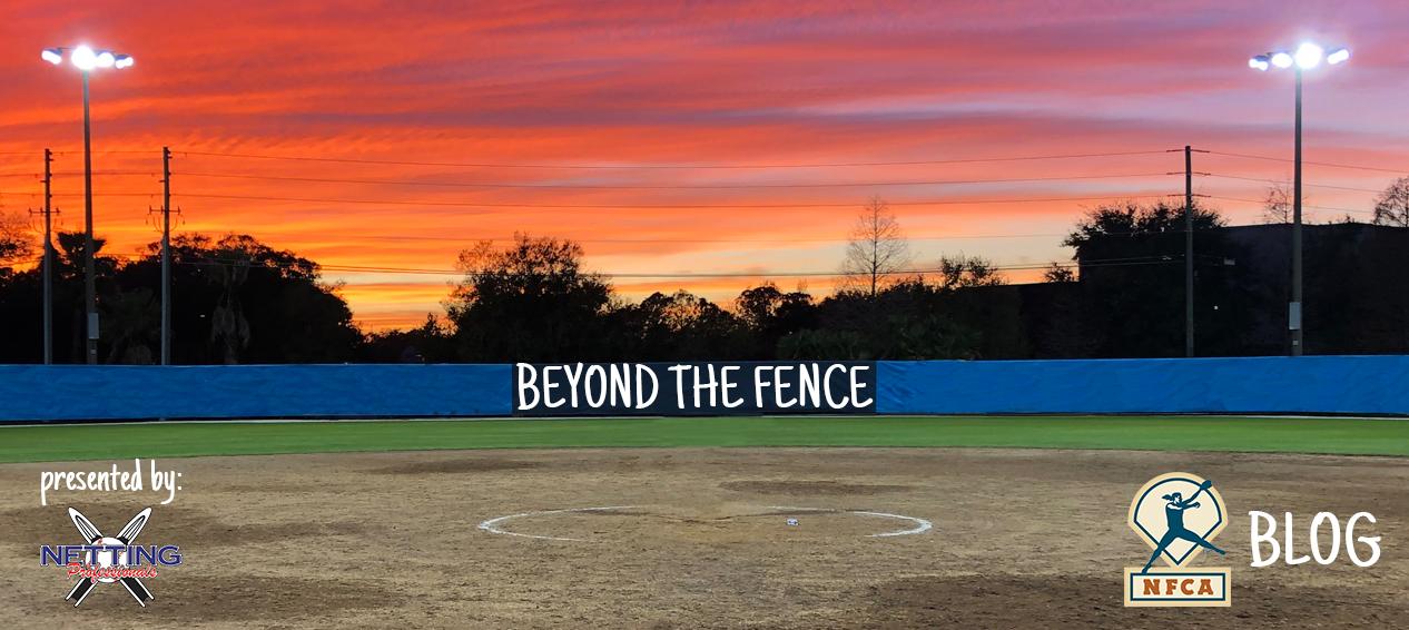 Beyond-The-Fence-Website-Header-Image-_20200717-164126_1