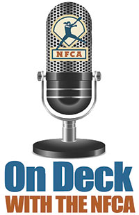 OnDeck Podcast