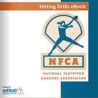 Hitting Drills eBook
