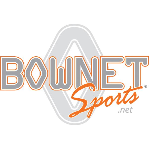 Bownet Sports