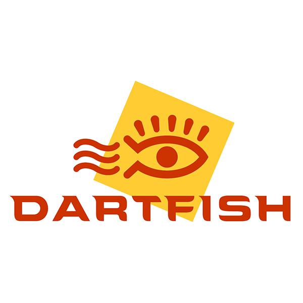 Dartfish USA