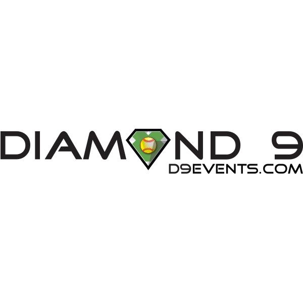 Diamond 9 Events