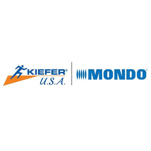 Kiefer U.S.A
