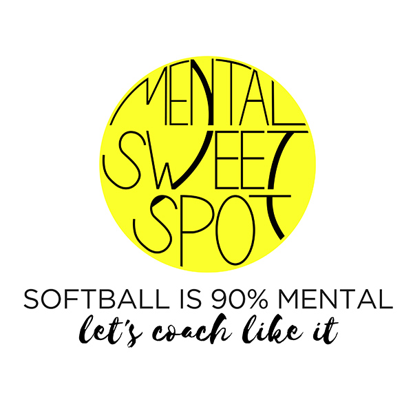 Mental Sweet Spot