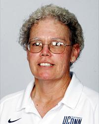 Karen Mullins