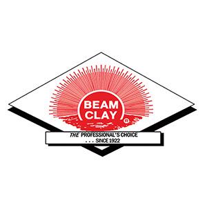 Partac Peat Corporation / Beam Clay