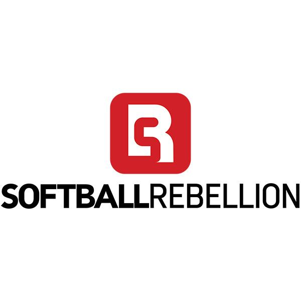 Softball Rebellion