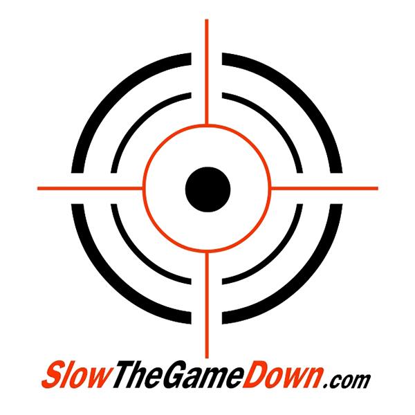 SlowTheGameDown