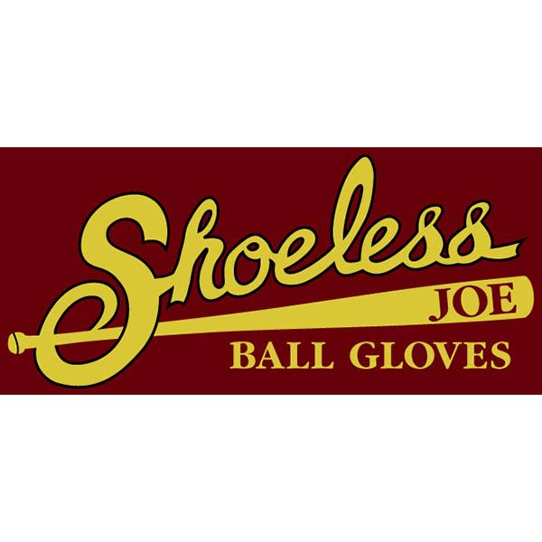 Shoeless Joe, LLC