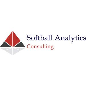 Softball Analytics Consulting Inc.