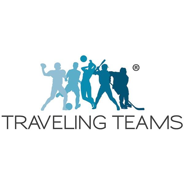 Traveling Teams