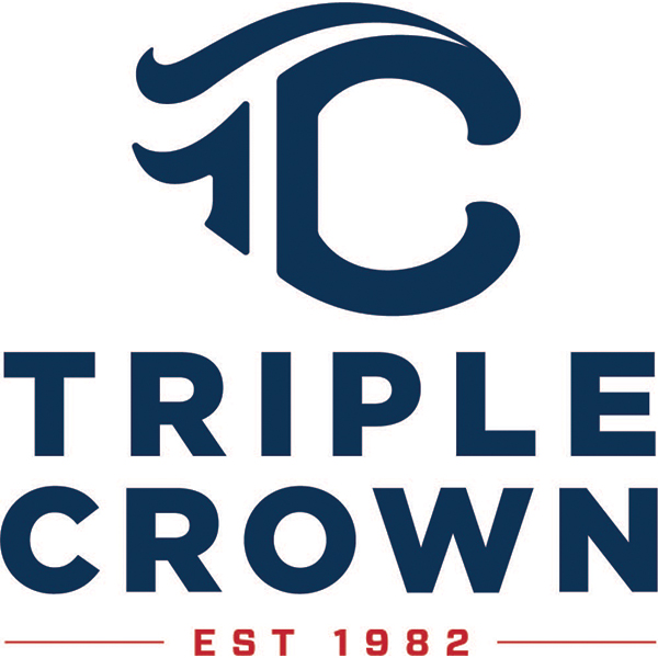 Triple Crown Sports