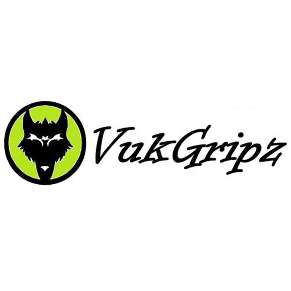VukGripz