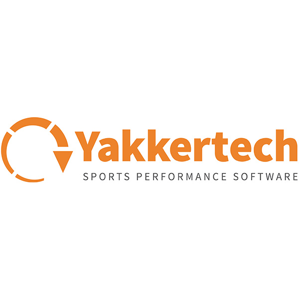 Yakkertech