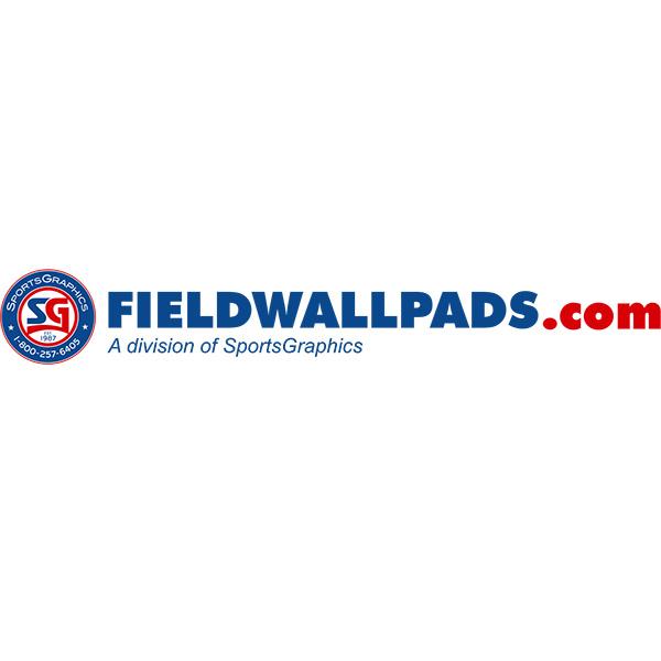 FIELDWALLPADS.COM