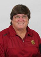 Dr. JoAnne Graf