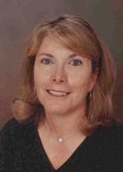 Elaine Sortino