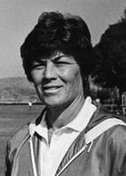 Carol Spanks